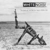 white noise best of early years