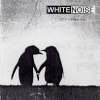 penguin white noise