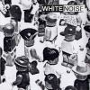 white noise people